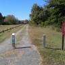Tobacco Heritage Trail