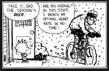 calvindadbike